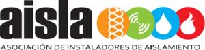 aisla_logo
