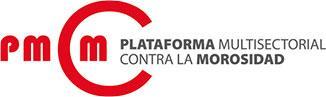 Logo PMcM