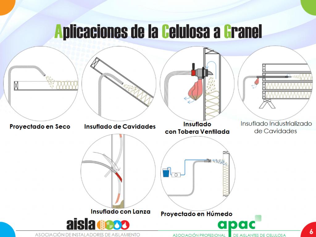 Transp1