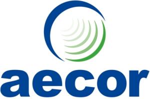 Logo CEPCO