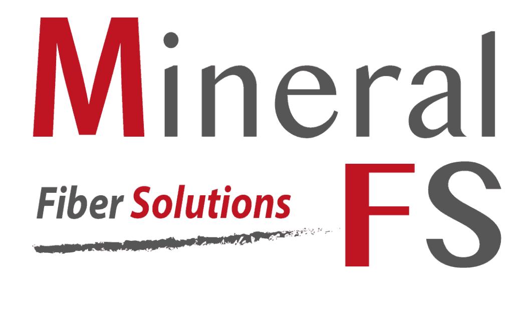 MINERAL FIBER SOLUTIONS, S.L.