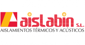 Logo AISLABIN