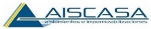 Logo AISCASA