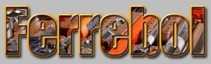 Logo FERREBOL