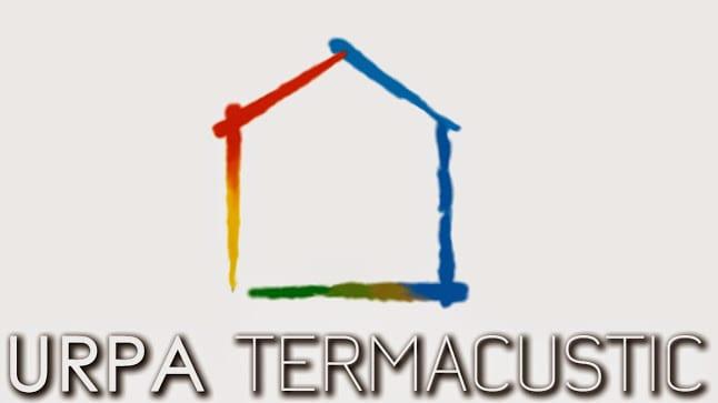 URPA TERMACUSTIC S.L.