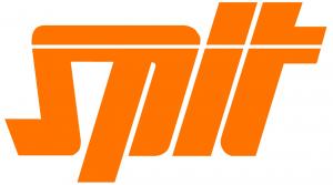 Logo de SPIT