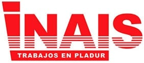 MAD INAIS, S.L.