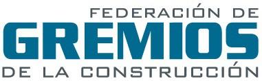 Logo GREMIOS