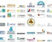 Entidades Firmantes del Manifiesto en Defensa del Reconocimiento Profesional del Instalador
