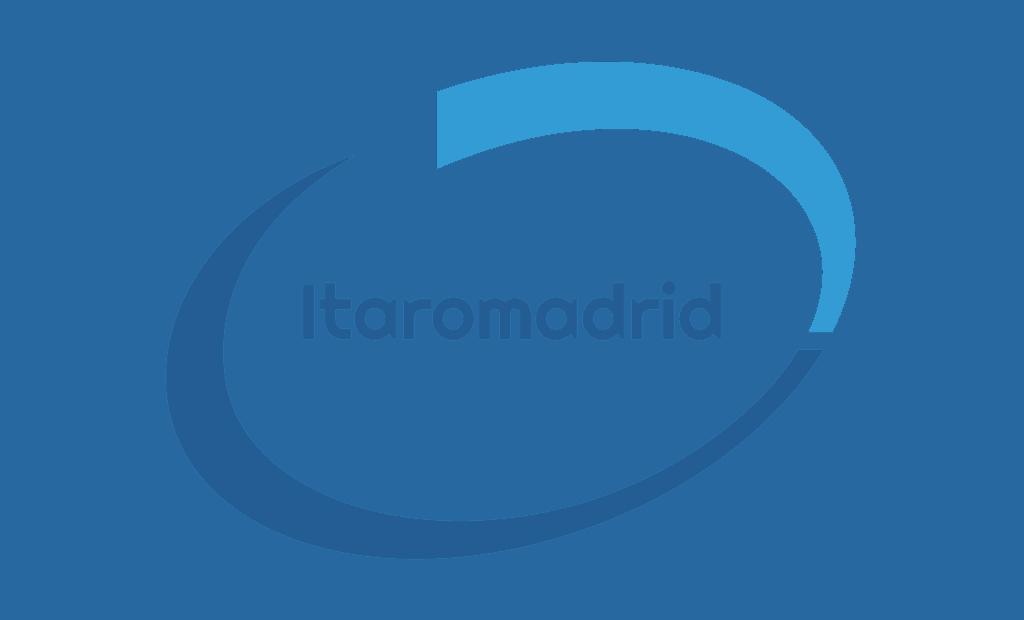 ITAROMADRID IMPORT EXPORT, S.L.