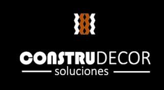 CONSTRUDECOR SOLUCIONES, S.L.