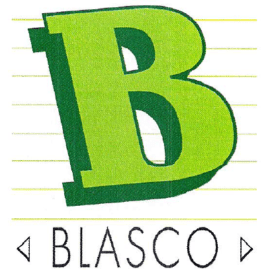 BLASCO DECORACIÓN