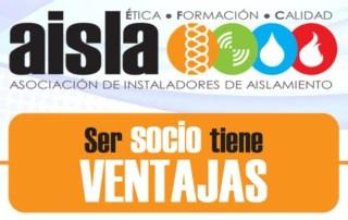 Documento de Ventajas AISLA