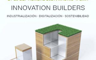 Cartel REBUILD 2021